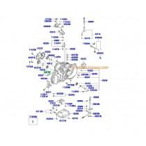 СЕМЕРИНГ ПОЛУОСКА  (24.05.2004- 4311928010
